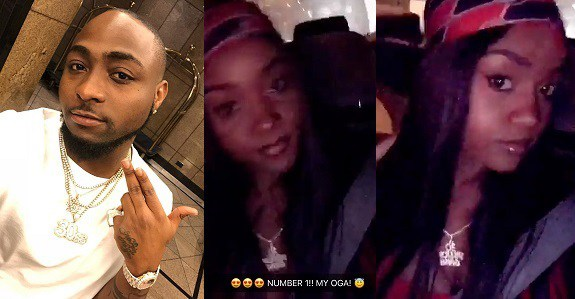 davido-shows-off-his-number-1-woman