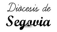 DIOCESIS DE SEGOVIA