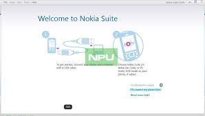 Download Free Nokia Suite with phones like Nokia 301. Latest & older versions download links Here,