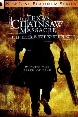 مشاهدة فيلم The Texas Chainsaw Massacre : The Beginning مترجم اون لاين