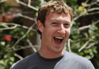 فيسبوك خدمة واي فاي  المجانية