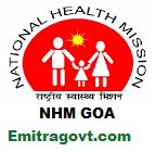 NHM-Goa-www.emitragovt.com