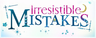 http://otomeotakugirl.blogspot.com/2017/04/irresistible-mistakes-main-page.html