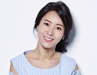 daftar pemeran drama Time