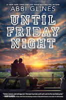 Until Friday Night 1, Abbi Glines