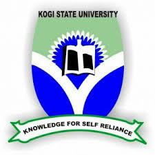 KSU Transcript and Document Verification