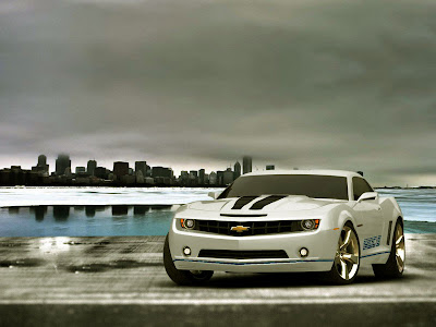 Best Latest Car Wallpapers For Desktop Background Download