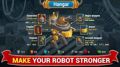 steampunk syndicate apk