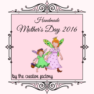 Mother's Day 2016 - MLI