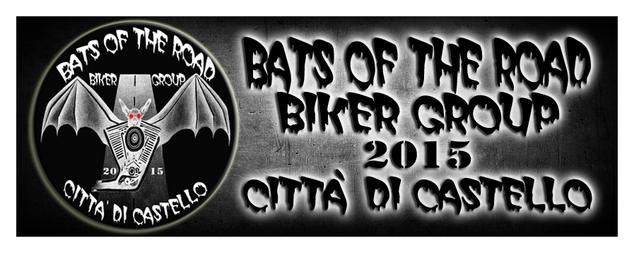Bats of the Road