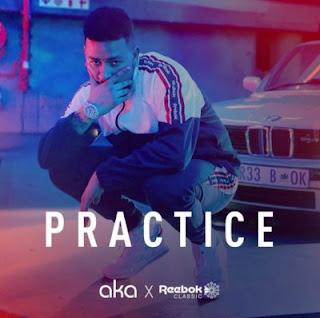 AKA - Practice (2018) [DOWNLOAD]