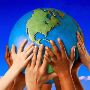 Resultado de imagen para desarrollo humanos sostenible