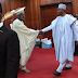 Former Governors In Strong Move To Take Over 9th Senate