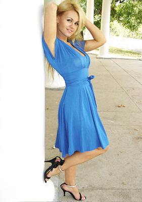Single frauen aus zeven Kostenloser online dating chat in whyalla.