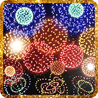 Fireworks-App-v4.0.1-(Latest)-APK-for-Android-Free-Download