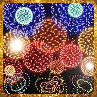 Fireworks-App-v4.0.1-(Latest)-APK-for-Android-Free-Download