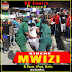 AUDIO l Kidene - Mwizi l Download