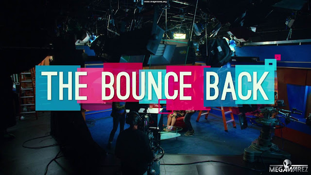 The Bounce Back imagenes