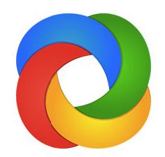ShareX 2016 Latest Version Free Download
