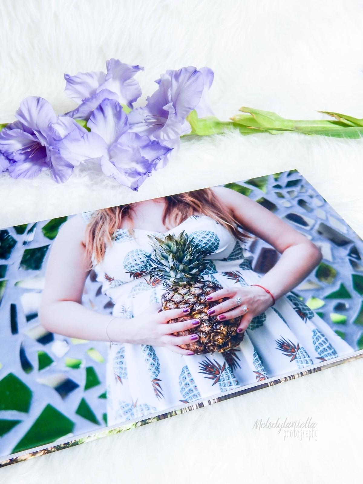 saal digital fotoksiązka recenzja melodylaniella blog pomysl na prezent fotografia fotograficzne prezenty