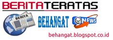 http://behangat.blogspot.co.id/