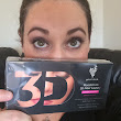 3D Fiber Lashes+ Giveaway! Enter for your chance to win!!