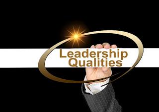 Perbedaan Bos dan Leader