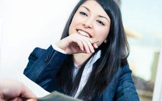 April 2019 - Arrhemblog – Scholarships information, Schools