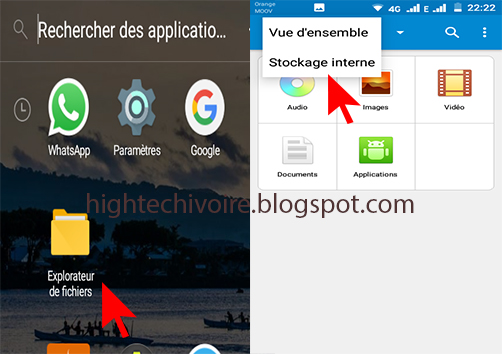 whatsapp-android-comment-cacher-photos
