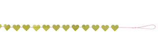 https://www.target.com/p/gold-novelty-decoration-garland-spritz-153/-/A-52802832#lnk=newtab