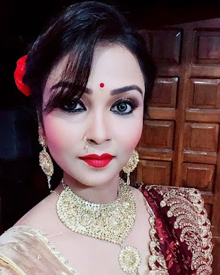 Bhojpuri Actress Mohini Ghosh  IMAGES, GIF, ANIMATED GIF, WALLPAPER, STICKER FOR WHATSAPP & FACEBOOK
