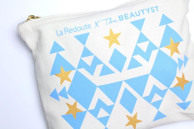 The Beautyst La Redoute