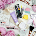 Eight Affordable (Pre-Payday) Gems From BeautyMART You'll Want To Get Your Hands On