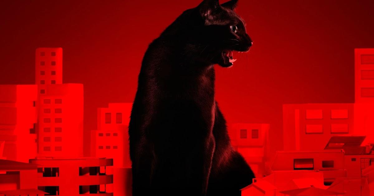 96neko - Crimson Stain (2016) | Shi No Kakaku 2.0 死の価格