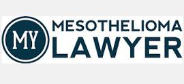 What all Human should know about Mesothelioma Law Firm