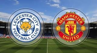 Prediksi Leicester City vs Manchester United - Minggu 3 Februari 2019