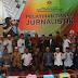 Tangkal Hoax, Sejumlah Humas Majelis Taklim Ikuti Diklat Jurnalistik