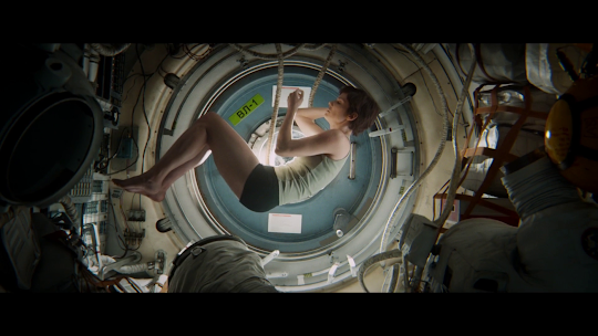 Gravedad 2013 full 1080p hd mkv espa ol latino - Gravity movie 4k ...