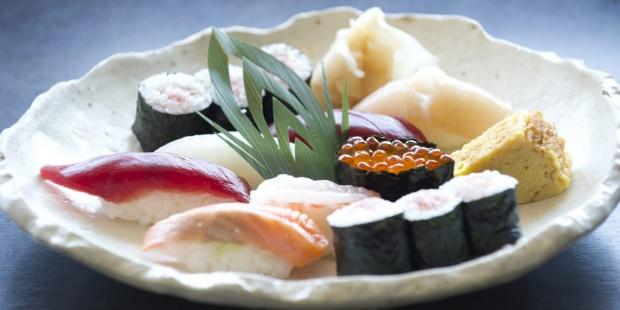 El pescado de Fukushima quita el apetito en Tailandia