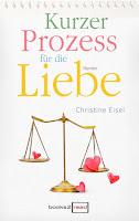 https://www.amazon.de/Kurzer-Prozess-für-die-Liebe-ebook/dp/B01J1PY79E