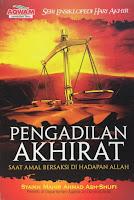 https://ashakimppa.blogspot.com/2013/06/download-ebook-pengadilan-akherat.html
