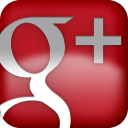 CLICK TO FOLLOW US ON GOOGLE+