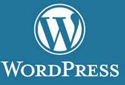 WordPress  4.7.1 2017 Free Download