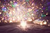 Hikmah dan 10 Tafsiran Mimpi Kematian