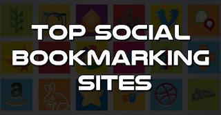digitalcot- top bookmarking sites