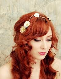 gold headpiece for wedding in Colorado, best Body Piercing Jewelry