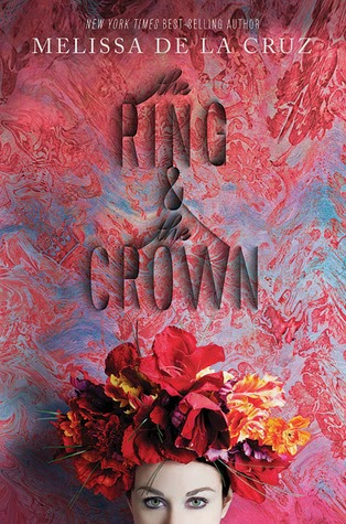 https://www.goodreads.com/book/show/18296016-the-ring-and-the-crown