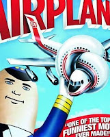 «Аэроплан» назвали самым смешным фильмом всех времен