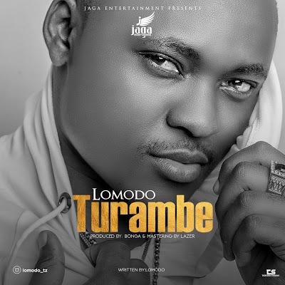 Lomodo - Turambe