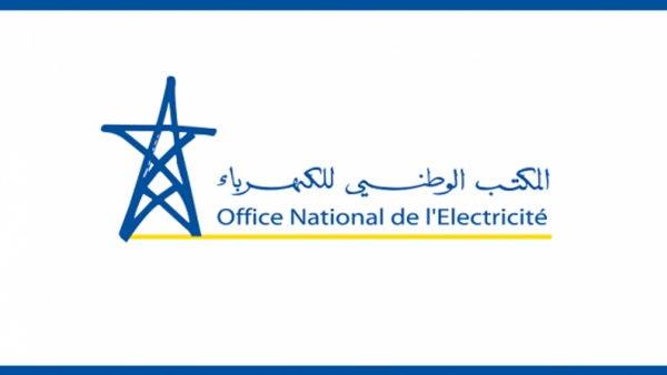 المكتب وطني للكهرباء ينفد ما جاء في فيديو ظهر فيه مجموعة من سكان دوار الحنيشات